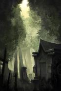 GraveyardPNG