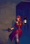 lanterngirl-smol